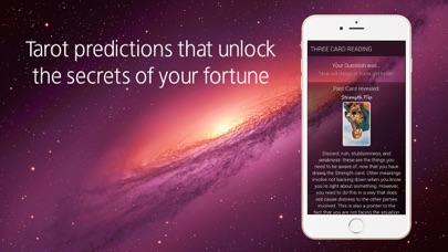 点击获取Tarot Cards Reading – Daily Love Tarot Horoscope