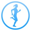 Daily Workouts - Exercise & Fitness Workout App Ranking