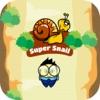 超级蜗牛游戏 - 单机游戏 单机游戏下载 免费游戏