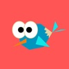 Birdie Go Challenge - addictive simple time killer Reviews