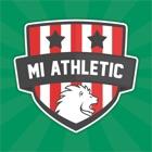 """Miathletic - """"para fans del Athletic de Bilbao"""" icon"""