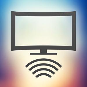 Samsung Smart View Utilities app