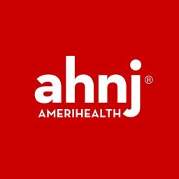 AHNJ On the Go