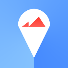 ‎Mappr - Latergram Location Editor for Instagram