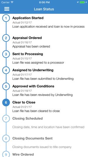 Blueleaf lending on the app store blueleaf lending on the app store publicscrutiny Choice Image