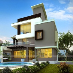 Modern House Plans Ideas
