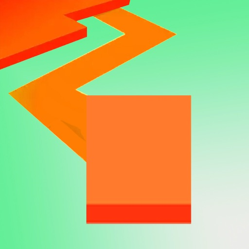 Rectangle Paper War .io iOS App