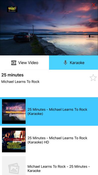 点击获取Perfect Karaoke - Love To Sing