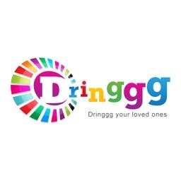 Dringgg