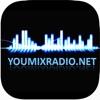 YouMixRadio
