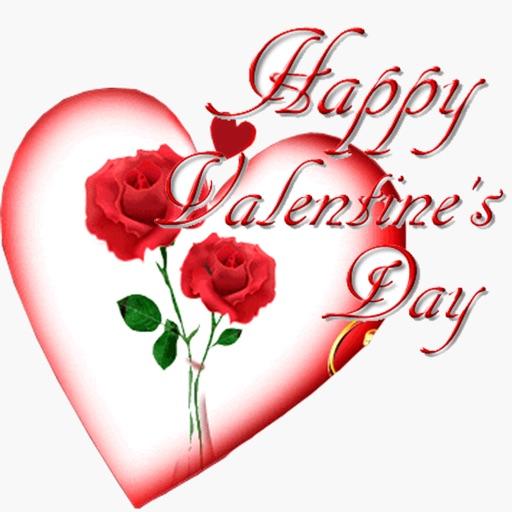 Valentines Day @