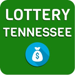 Lottery Results - Tennessee - TN Lotto