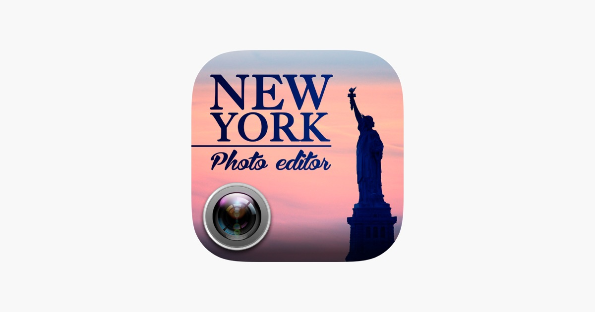 New York photo editor u2013 NYC