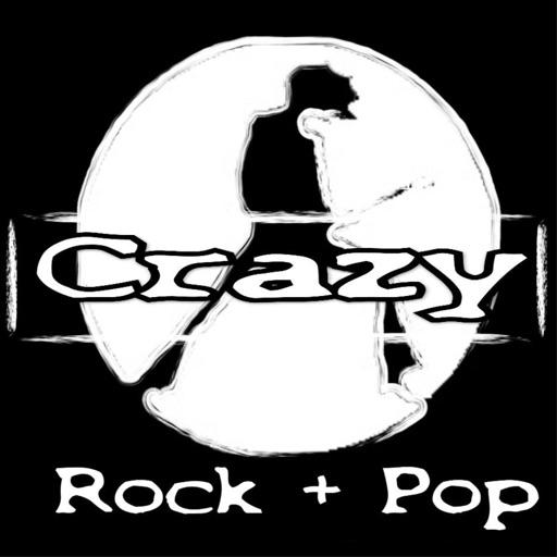 Crazy - Die Band