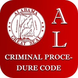 Alabama Criminal Procedure