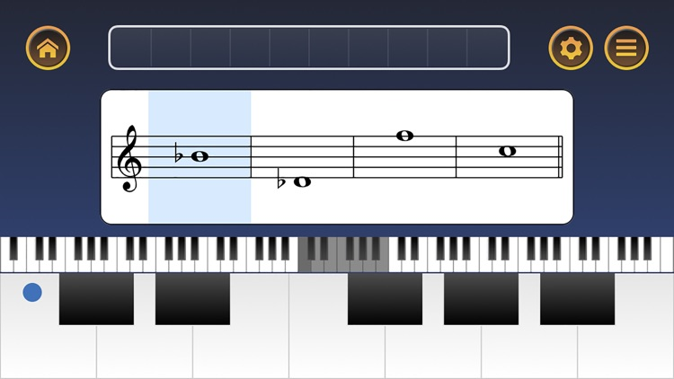 Music Theory Pro screenshot-1