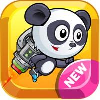 Codes for Super Panda Adventure Run and Jump Flappy Fun Game Hack