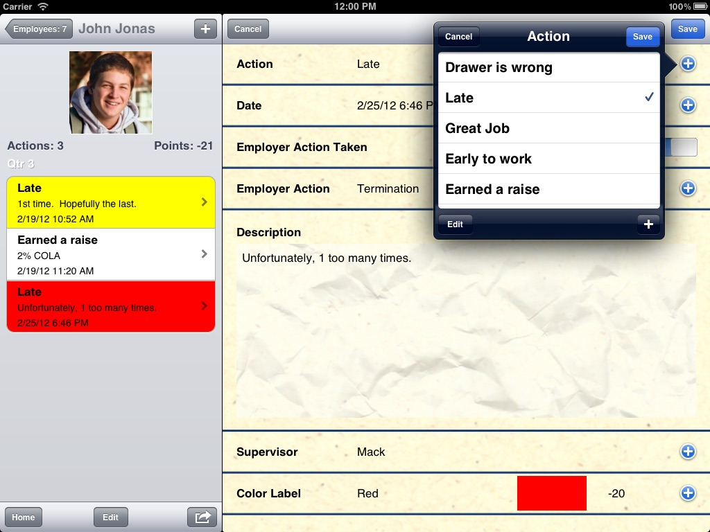 employee tracker lite online game hack and cheat trycheat com