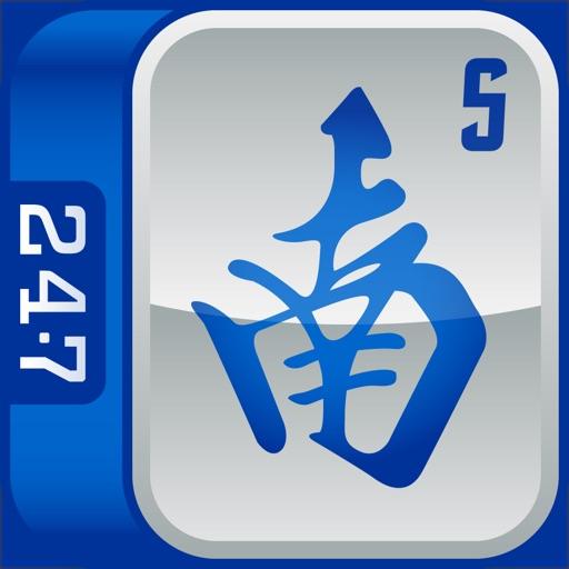 Mahjong 24/7 - AD FREE