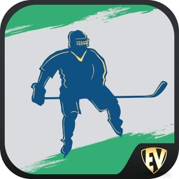 Ice Hockey SMART Guide