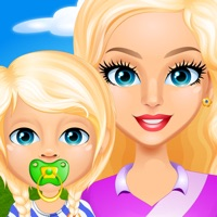 Codes for Baby & Mommy Story - Kids Games (Boys & Girls) Hack
