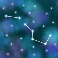 Codes for Starpaths -  Find the 88 constellations Hack