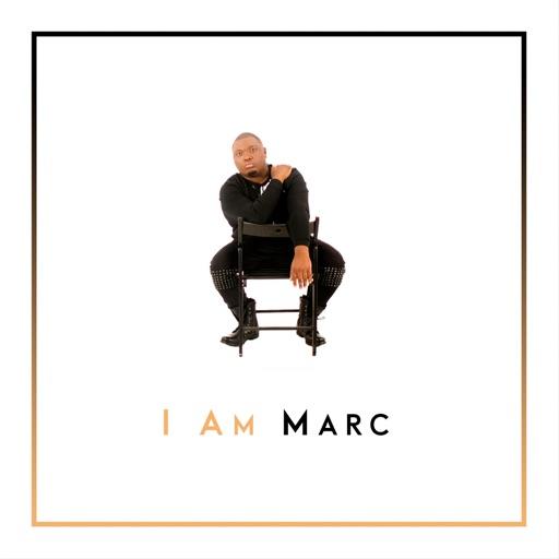 Marc Hughes Music