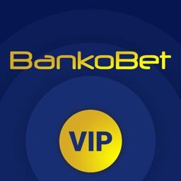 BankoBet - VIP Betting Tips