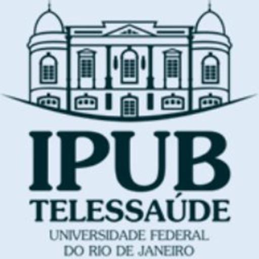 TELESSAUDE IPUB UFRJ