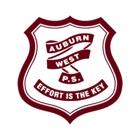 Auburn West Public School icon