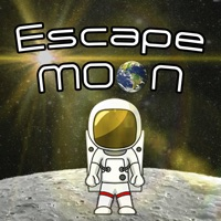 Codes for Escape Moon Hack