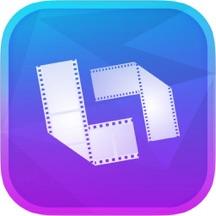 视频合并 (Video Merger PRO) - 视频拼接, 视频合成 & 视频合一