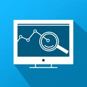 SEO Pro - Website Tools icon