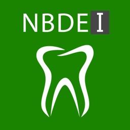 NBDE 1 Practice Exam Prep Questions & Flashcards
