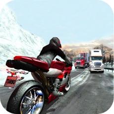 Activities of Furious Speed Moto Bike Racer:Drift and Stunts