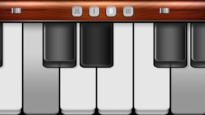 가상 피아노 건반 for Windows