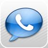 GV Mobile + for Google Voice