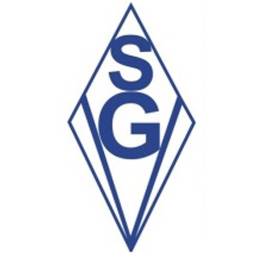 SG Vöhringen 1930 e.V. icon