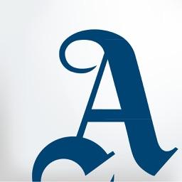 AZ News - Allgemeine Zeitung Mainz