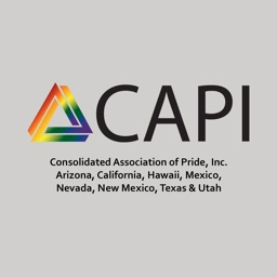 CAPI Annual Conference