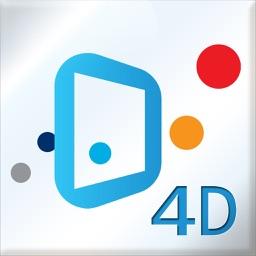 에듀알 - 3D AR Contents