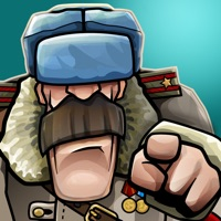 Codes for Warfare Nations Hack