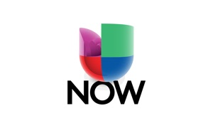 Univision NOW – Stream TV