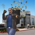 城市犯罪黑手党银行抢劫故事:犯罪生活 icon