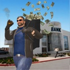 City Crime Mafia Bank Robbery Story: Criminal Life icon
