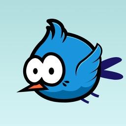 Birdie Bo