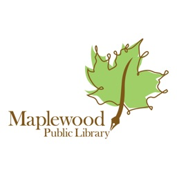 Maplewood Public Library's Mobile App