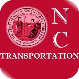 NC Transportation