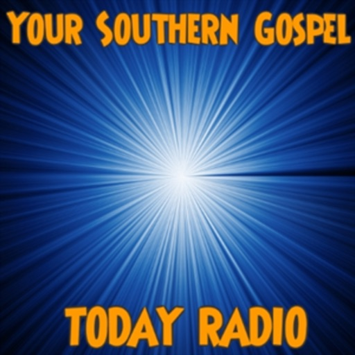 Your Southern Gospel Today Radio
