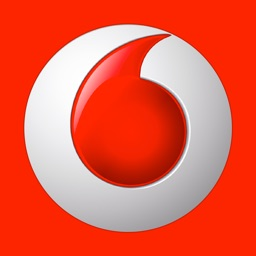 My Vodafone Cameroon